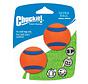 Chuckit Ultra Ball S 5cm 2pack