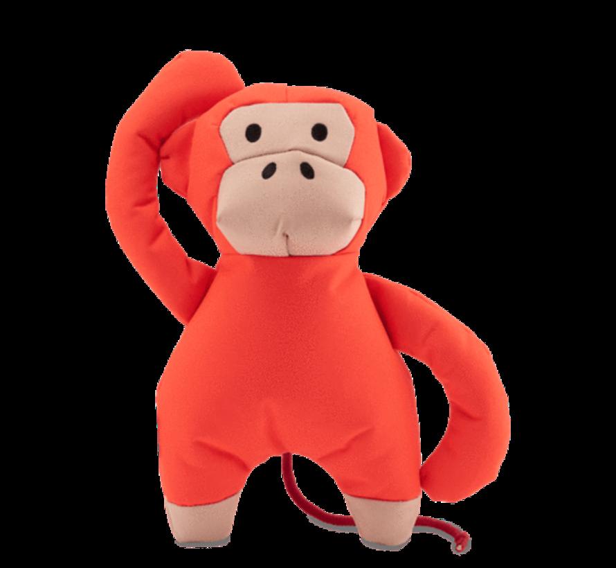 Beco Plush Toy - Monkey S