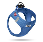 Curli Curli Air-Mesh Blue XL