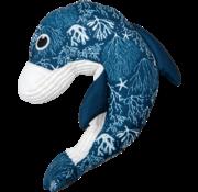 jack & vanilla JV Revive toy Dolfijn