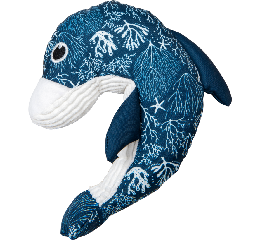 JV Revive toy Dolfijn