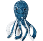 JV Revive toy Octopus
