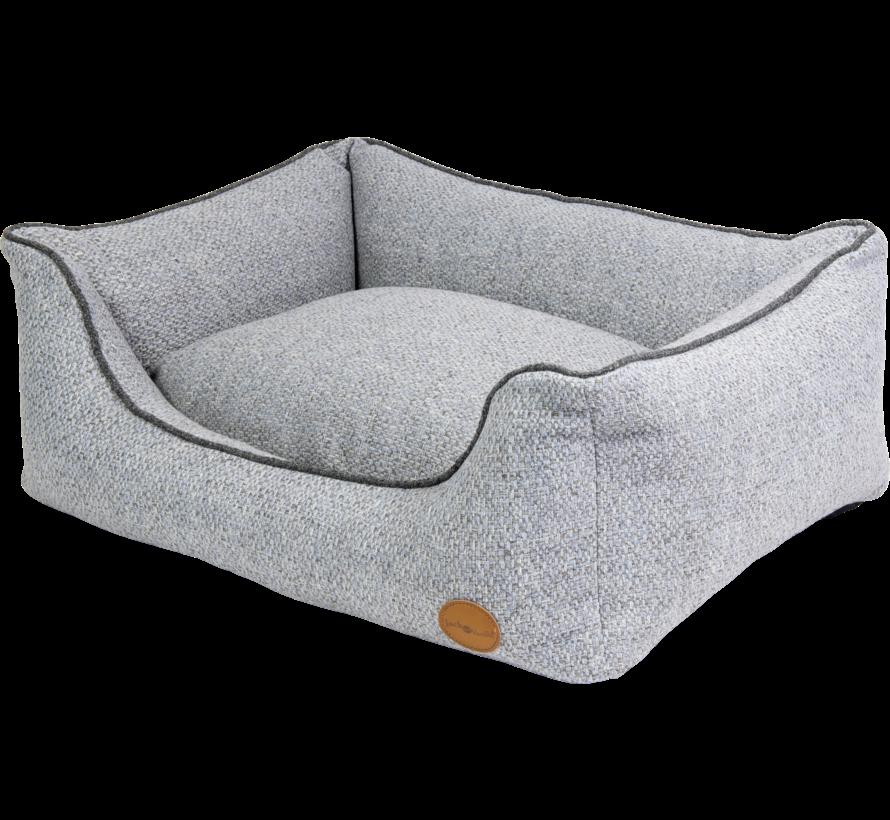 JV Revive Sofa Blauw/grijs L