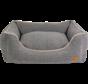 JV Revive Sofa Grijs/beige XL