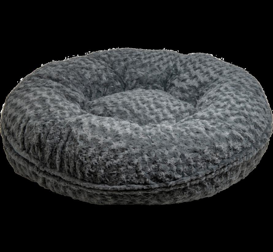 JV Coal Puff 70cm