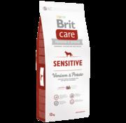 Brit Care Brit Care Venison & Potato12kg