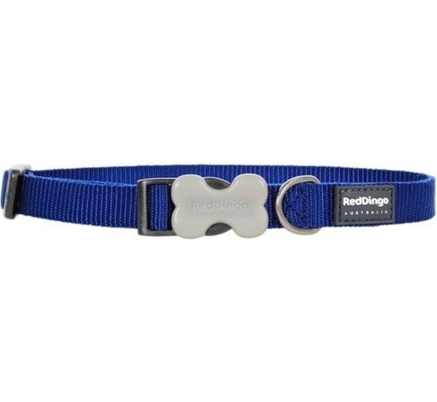 Red Dingo HB D. Blauw XS 20-32cm