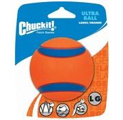 Chuckit Chuckit Ultra Ball L 7cm