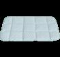 JV Pure Cotton Bench mat Blad XXL