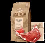 Carnilove in to the wild Carnilove True Fresh Rund 1,4kg