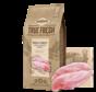 Carnilove True Fresh Kalkoen 11,4kg