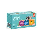 Edgard & Cooper Edgard & Cooper Kuipjes Multipack kat 6x85gr