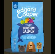 Edgard & Cooper Edgard & Cooper Adult Vis 7kg