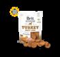 Brit Jerky Turkey Coins 80gr