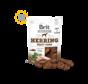 Brit Jerky Herring Coins 80gr