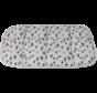 JV Pure Cotton Bench mat Cactus XXL
