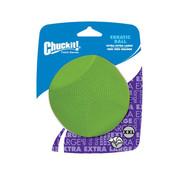 Chuckit Chuckit Erratic Ball XXL