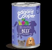 Edgard & Cooper Edgard & Cooper Blik Rund 400gr