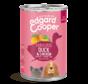 Edgard & Cooper Blik Puppy 400gr