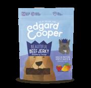 Edgard & Cooper Edgard & Cooper Jerky Rund 150gr