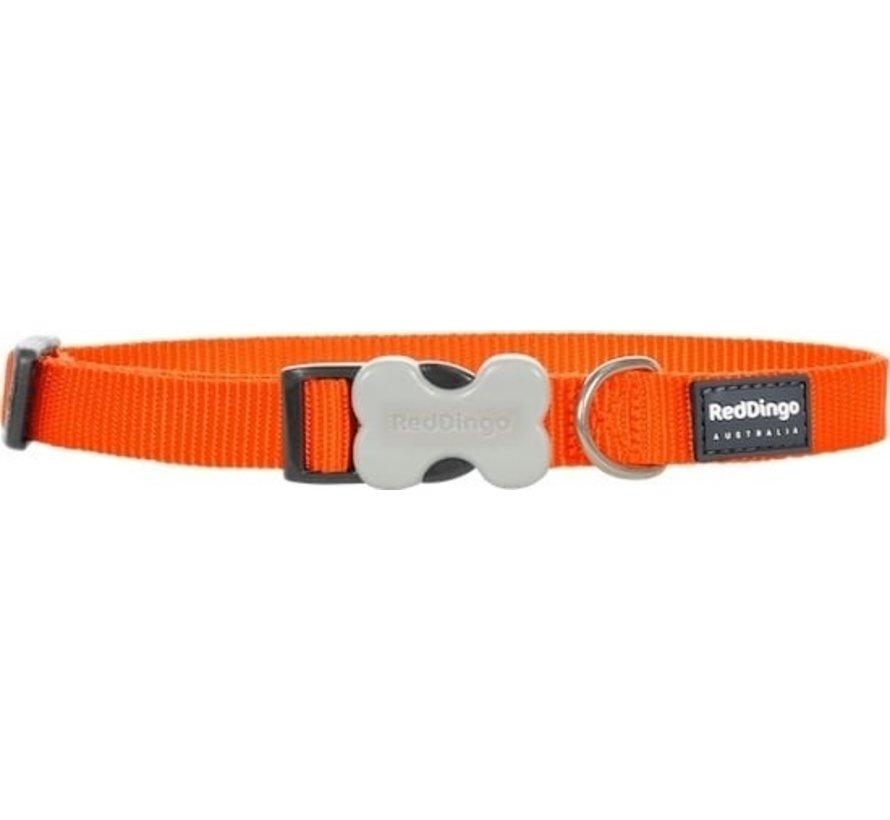 Red Dingo HB Oranje M 31-47cm