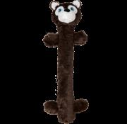 Animal Boulevard AB Plush Toy Marmot