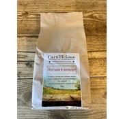 Carnilicious Carnilicious Hert/Zalm  2 kg