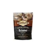 Carnilove in to the wild Carnilove Rendier 1.5 kg