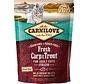 Carnilove Cat Fresh Karper 2 kg
