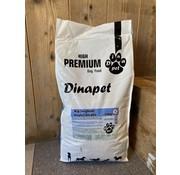 Dinapet Dinapet Kip/Sorghum 15kg