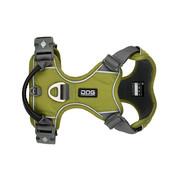 DOG Copenhagen DOG Copenhagen Comfort Walk Pro Harness Hunting Green XS
