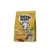 Barking Heads Barking Heads Fat Dog Slim 2 kg