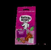 Barking Heads Barking Heads Doggylicious Duck 2 kg