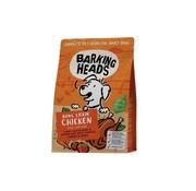 Barking Heads Barking Heads Chicken 2 kg