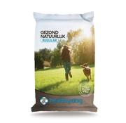 Healthy Dog Healthy Dog Regular 5 kg