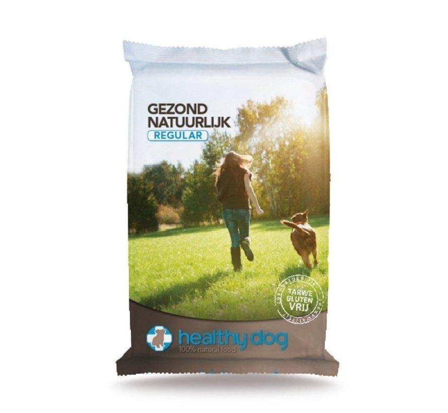 Healthy Dog Regular 15 kg