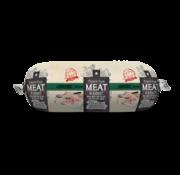 Natural Fresh Meat Natural Fresh Meat Konijn 250 gram
