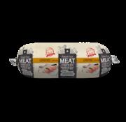 Natural Fresh Meat Natural Fresh Meat Kip 250 gram