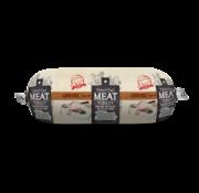 Natural Fresh Meat Natural Fresh Meat Kalkoen 600 gram