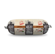 Natural Fresh Meat Natural Fresh Meat Kalkoen 250 gram