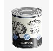 Riverwood Riverwood Blik paard 400gr
