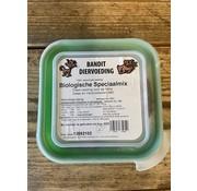 Bandit Bandit BIO Nierdieet 480 gram