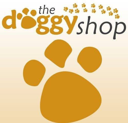 Winkelen bij The Doggy Shop