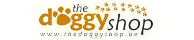 The Doggy Shop
