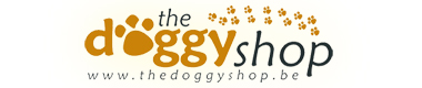 The Doggy Shop