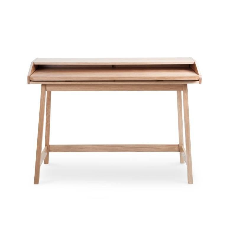 Woodman St James Compact Desk