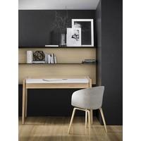 Woodman Feldbach Desk