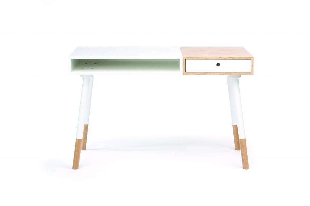 Woodman Sonnenblick Desk