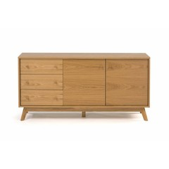 Dressoir Kensal Medium