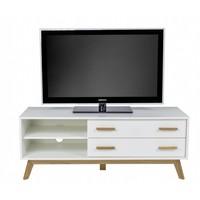 Woodman TV meubel Kensal Nordic
